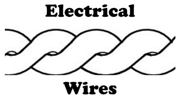 Electrical Wires Repair Services