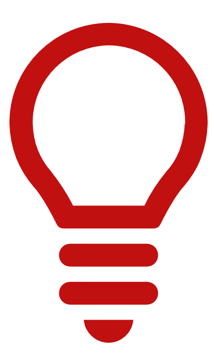 Lighting Fixture Service
